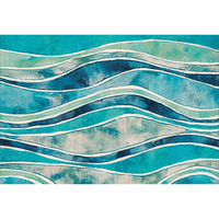 Sea Current Rug Collection