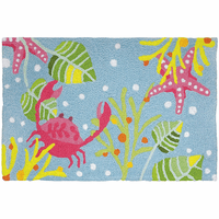 Sea Dream Indoor/Outdoor Rug