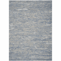 Sea Ripples Rug Collection