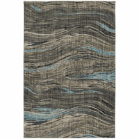 Sea Tempest Rug Collection