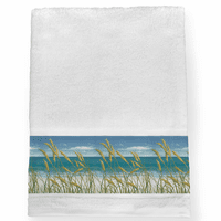 Seabreeze Bath Towel