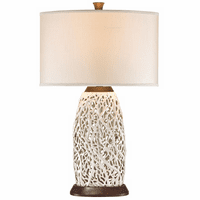 Seaspray Table Lamp