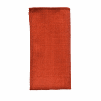 Sensu Coral Napkin - Set of 4