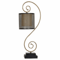 Sherwin Table Lamp