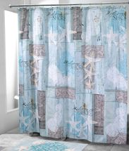Shower Curtains