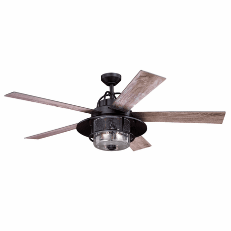 Silverthorne Ceiling Fan