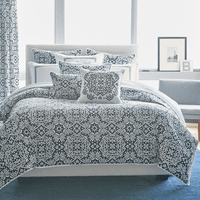Soho Bedding Collection
