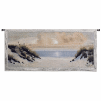 Summer Moments Wall Tapestry