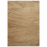 Summerland Key Seafoam Rug Collection