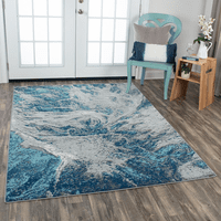 Surfs Up Rug Collection