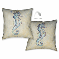 Surfside II Pillow