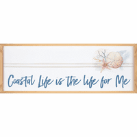 The Life for Me Wall Art