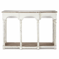 Topeka Console Table