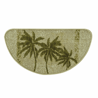 Triple Palms Berber Slice Rug - OUT OF STOCK