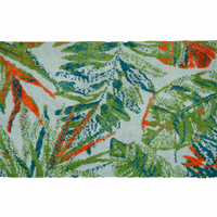 Tropical Impressions Rug
