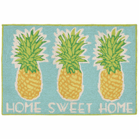 Tropicana Sweet Indoor/Outdoor Rug Collection