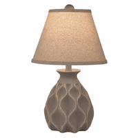 Tybee Accent Lamp