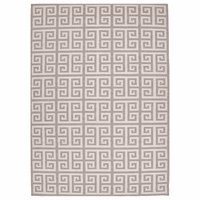 Urban Bungalow Melina Inky Sea Rug Collection