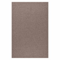 Versatile Modern Beige Indoor/Outdoor Rug Collection