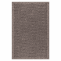 Versatile Modern Spice Indoor/Outdoor Rug Collection