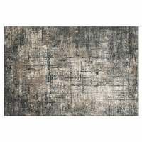 Waterfall Marine & Gray Rug Collection