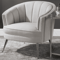 Wellesley Accent Chair