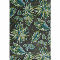 Wellington Flora Rug Collection