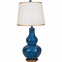 West Harbor Table Lamp