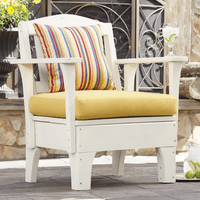 Westport Furniture Collection