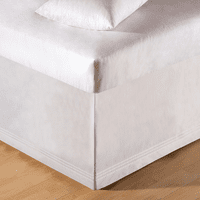 White Sands Bedskirt - King