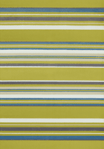Windward Lime Rug Collection