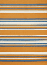 Windward Peach Rug Collection