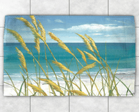 Windy Seagrass Dobby Rug