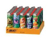 Bic Animal Party Lighter
