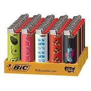 Bic Trends
