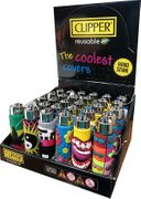 Clipper Pop Mix Gripper Cover 30ct