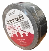 "Duct Tape 1.89"" x 60 Yards6/Box"