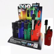Eagle Extendable Torch Lighter12/box