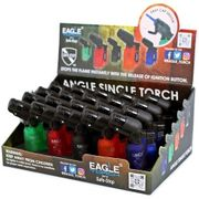 Eagle Mini Angle 1 Torch Lighter20/bx