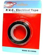 Electrical Tape 12/bx