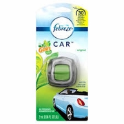 Febreze Car Clip Gain 8/bx