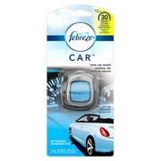 Febreze Car ClipNew Car 8 Box