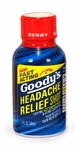 Goodys Liquid 9/ct * Exp 8/20