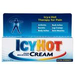 Icy Hot 1.25oz, 6bx