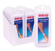 Johnson & Johnson Bandaid