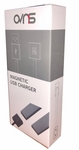 Juul Charger 6 Box