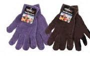 Ladies FuzzyGlove 12/bx