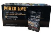 Power Love Condoms 48/bx