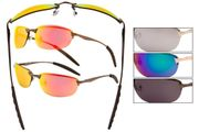 Metal Assortment Sunglasses