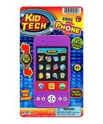 Mobile Phone Toy 6/bx